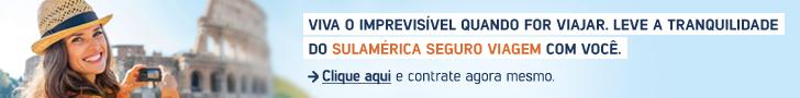 banner_viagem_728x90