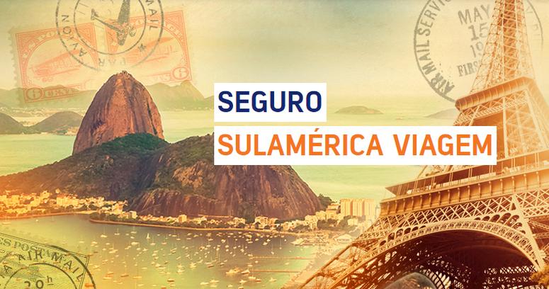 cota-o-sulamerica-viagem